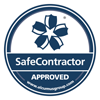 Safe Contractor Accredication