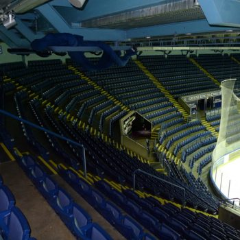 Overview of Motorpoint
