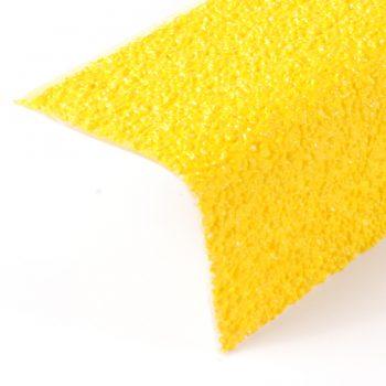 Evergrip Anti-Slip GRP Stair Nosing