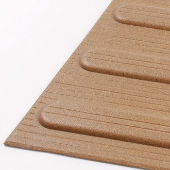 Guidance Path Surface Mounted Tactile Paving