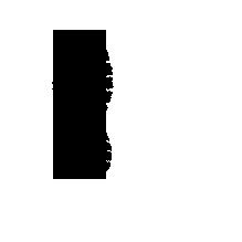 image-product-icon