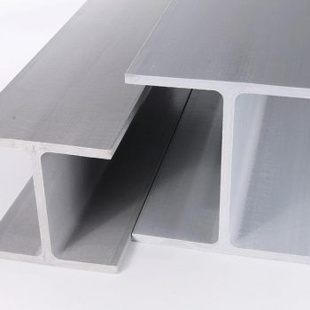 GRP Pultrusions