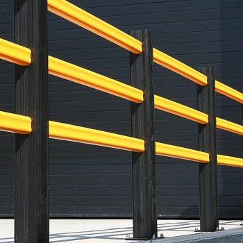 Handrail Plus
