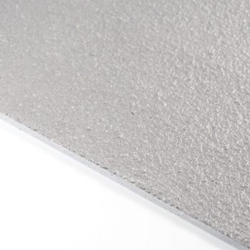 White 6mm thickness sheet